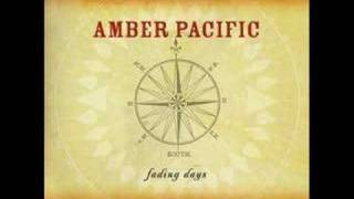 Watch Amber Pacific Always You video