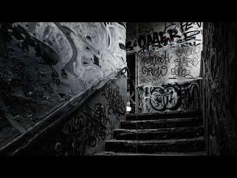 "[FREE] 90s Old School Boom Bap Type Beat / Hip Hop Instrumental – ""Ghetto Life"" | Prod. D-Low"