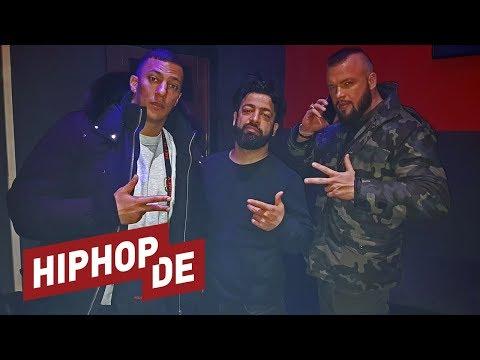 "Das große ""JBG 3""-Interview: Kollegah & Farid Bang über Beef, Frieden & Punchlines #waslos"