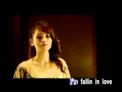MELLY GOESLOW - IM FALLIN IN LOVE