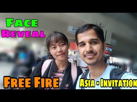 team-india-in-indonesia---garena-free-fire---desi-gamers