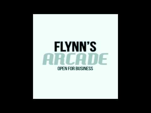 Flynn's Arcade - Hips
