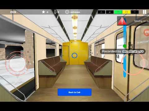 Новая игра метро бета версия