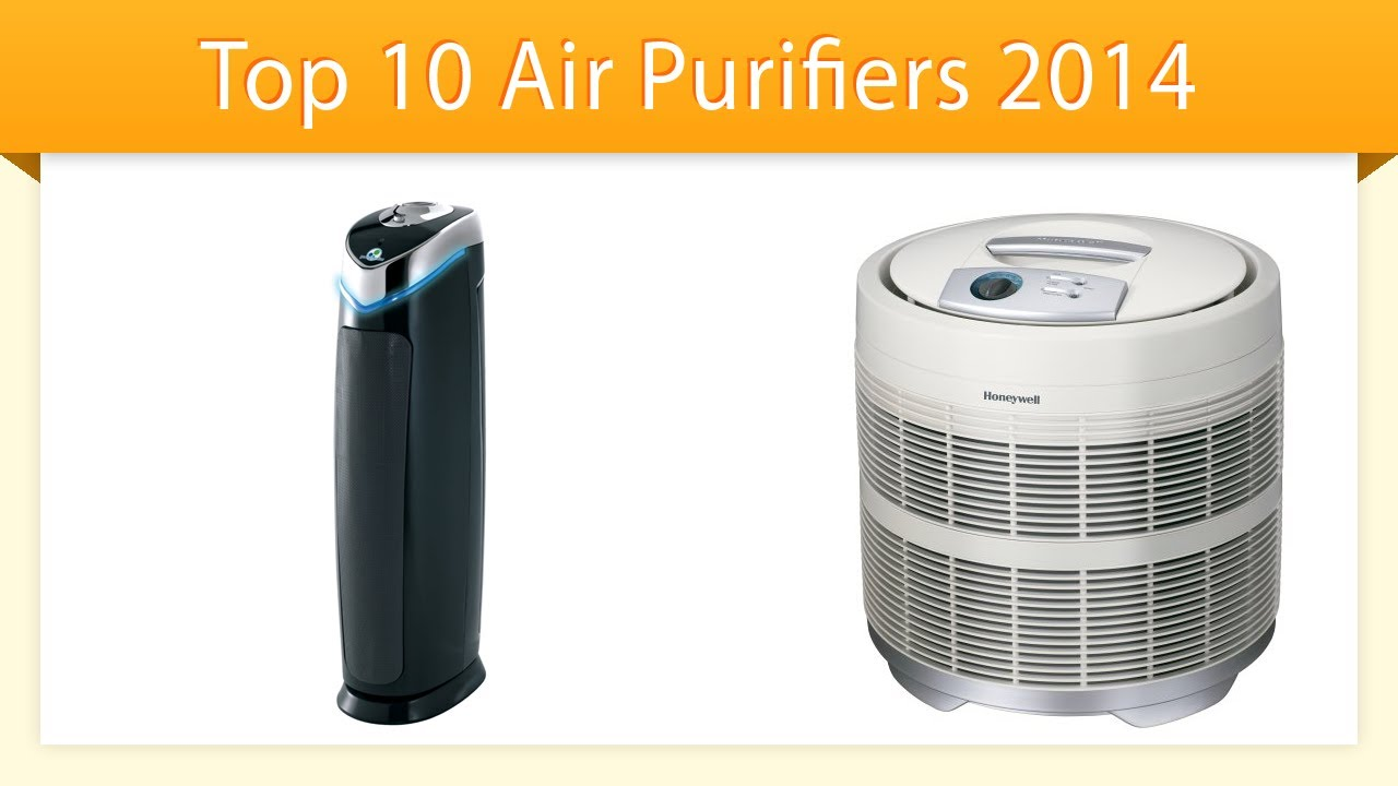 best air purifier top 10 air purifiers 2014 compare filters 31601