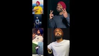 Ammy Virk all quarantine covers l All tributes l Insta posts l All 13 tributes till now l