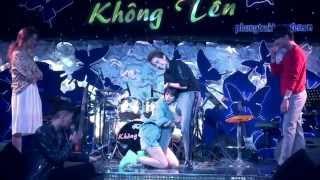 My Everything - Gil Lê & Chi Pu
