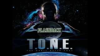 TONE FLASHBACK #1