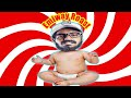 Emiway bantai roast video new song roast review reaction - raftaar divine Krishna mc Stan_muhfaad
