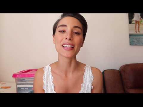 Les conf' call de Sophie | Épisode 2  Le réseau