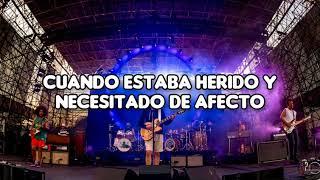 Vampire Weekend - Big Blue [Sub Al Español]