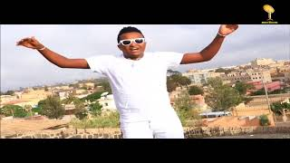"Maico Records-New Eritrean Music ""ሰናይ ዘመን "" By Meron Yemane(Shefe) 