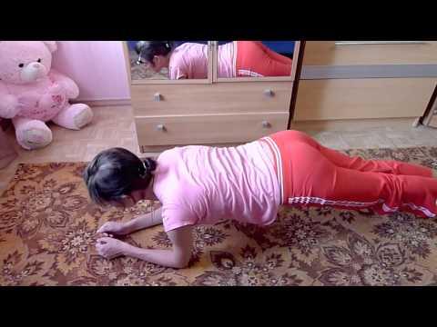 Какие упражнения нельзя делать при боли в спине