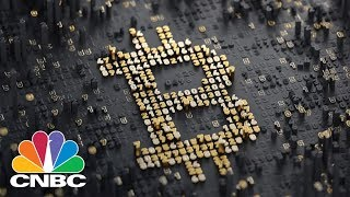 Bitcoin Is Down 50% From Its All-Time High | CNBC