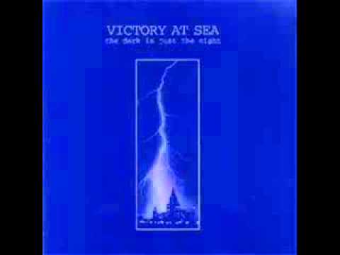 Victory At Sea - 'Old Plans'