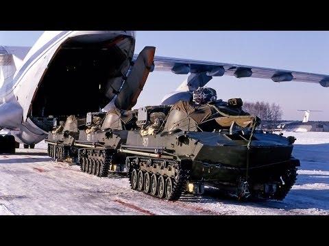 Военный Боевик 'Перевал' 2016.  Русские боевики, фильмы, новинки 2016