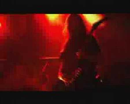 Amon Amarth - The Pursuit Of Vikings (Live Music Hall)