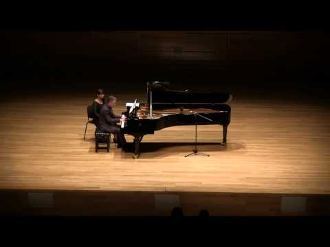 Franz Schubert un(Finished) Piano Sonata in F-sharp minor D.571, first movement