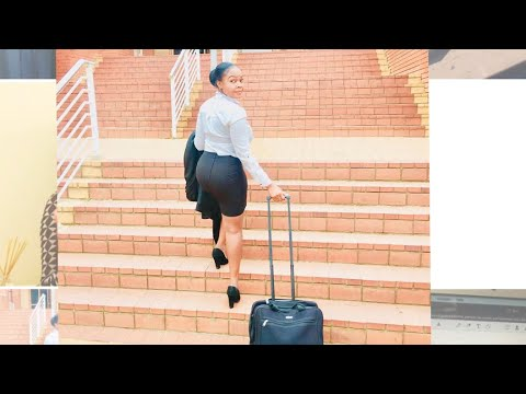 Candidate Attorney Tips| Law School|African Youtuber|Slimsherrynits|