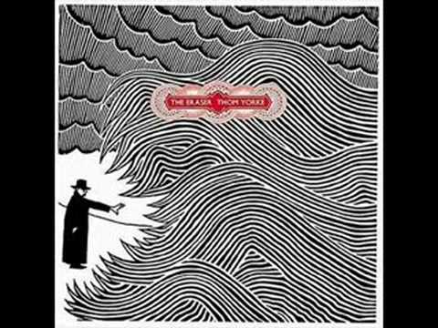 Thom Yorke - And It Rained All Night
