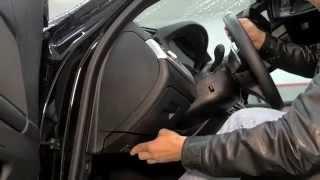 Šesťcestný imobilizér má odstaviť zlodeja a nie auto