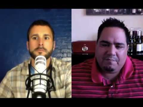 Ep 41: Become a great WordPress freelancer