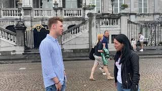04-07-2021-the-wedding-game-maastricht-15.MOV