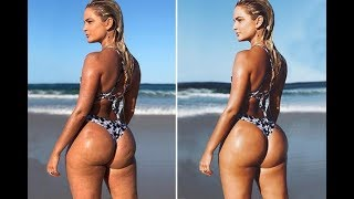 The 10 Biggest Photoshop Fails of 2018