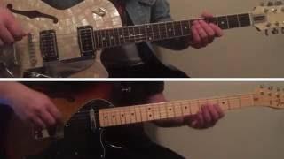O Come to the Altar // Elevation Worship - (Guitar Cover)