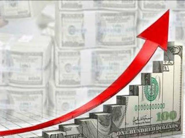 لهذا السبب بدأ الدولار يرتفع من جديد مقابل الجنيه المصري