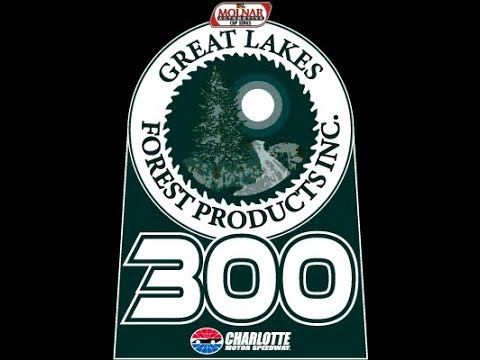 Drl Macs Great Lakes Forest Products 300