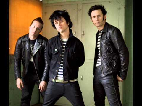 Green Day- 8th Avenue Serenade- (Traducida al Español)