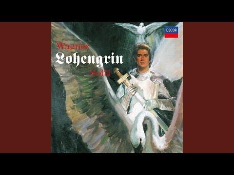 Wagner: Tannhäuser, WWV 70 - Paris version / Act 1 - Overture ...