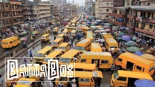 Should Lagos State Replace Danfos With 5000 New Buses?