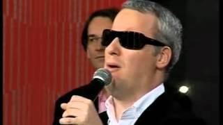 Смотреть клип Sasa Matic - Stani Stani Ibar Vodo