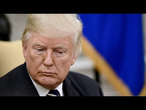 Marcy Wheeler: Mueller Probe Could Lead to Indictment of the Trump Organization