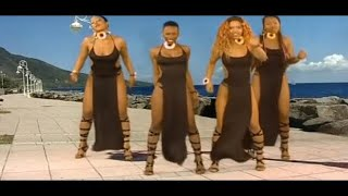Dr Sakis - Waka waka (Official Music Video) The Classic