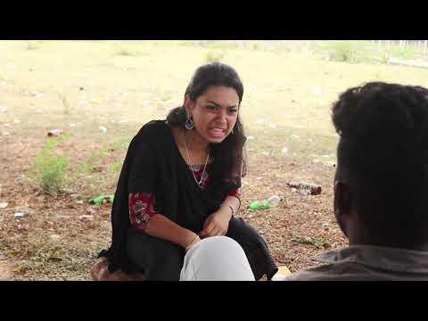 The fuck-thriller Tamil short film