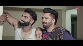 Hostel Sharry Mann Video Song   Parmish Verma   Mista Baaz   'Punjabi Songs 2017'