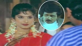 Garuda Dhwaja Kannada Movie Songs | O Chaluve Nagutha Iru | Ambarish | Anupama