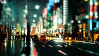 Télépopmusik - Smile (Natural High Remix)