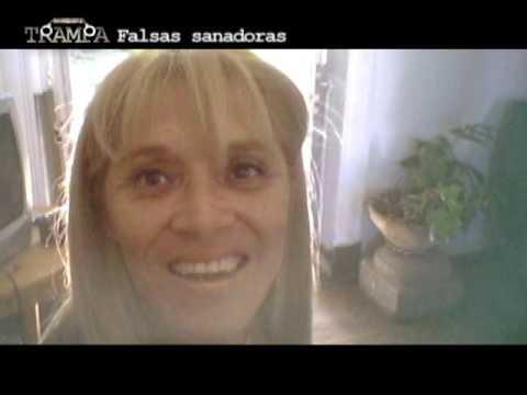 La bruja de Doñihue | En su propia trampa | Temporada 2012