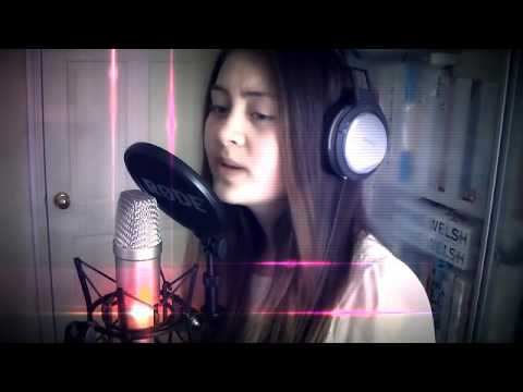 Bachata Inglesa 2016 Video Clip Dj E!by