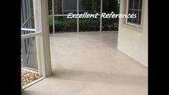 BEST 'N FLOORING - Tile and Hardwood Installations (Fort Myers, FL)