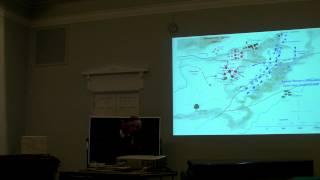 Лекция Соколов О.В. 02.03.2012