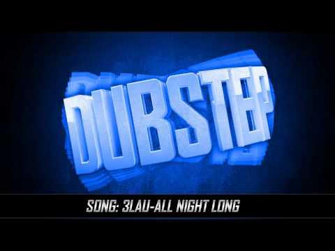 3LAU-All Night Long