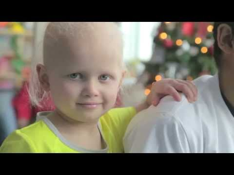 Welcome to the American Childhood Cancer Organization, ACCO