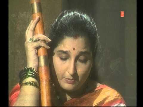 Jenechhi Jenchhi Tara By Anuradha Paudwal Shyama Sangeet Bengali [Full Song] I Maago Anandomoyee