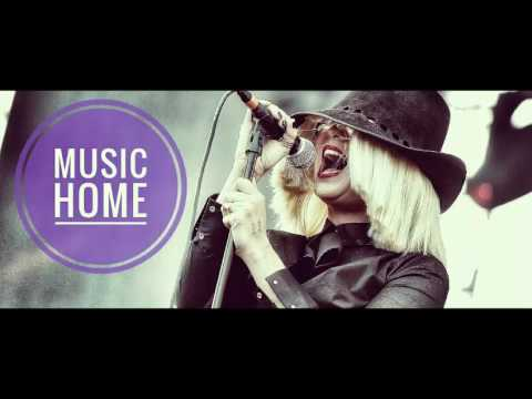 Sia - Footprints (Lyrics Video)