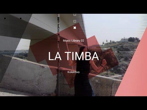 💃🎶 Salsa sin copyright // Salsa para vídeos de YOUTUBE sin copyright [2020]