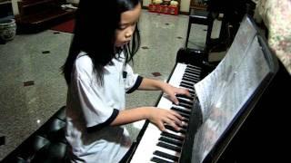 Memory - Andrew Lloyd Webber musical Cats